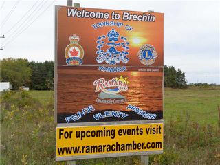 Photo 4: 18 Simcoe Road in Ramara: Brechin Property for sale : MLS®# S4038032