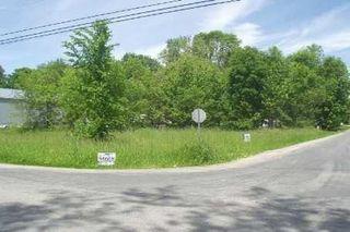 Photo 3: 18 Simcoe Road in Ramara: Brechin Property for sale : MLS®# S4038032