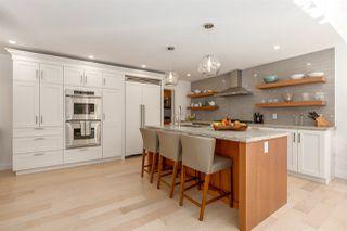 Photo 5: 5250 9A Avenue in Delta: Tsawwassen Central House for sale (Tsawwassen)  : MLS®# R2239384