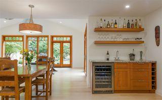 Photo 6: 5250 9A Avenue in Delta: Tsawwassen Central House for sale (Tsawwassen)  : MLS®# R2239384