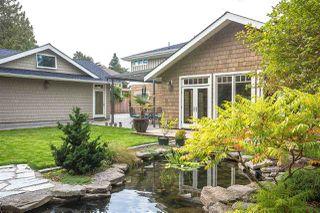 Photo 2: 5250 9A Avenue in Delta: Tsawwassen Central House for sale (Tsawwassen)  : MLS®# R2239384
