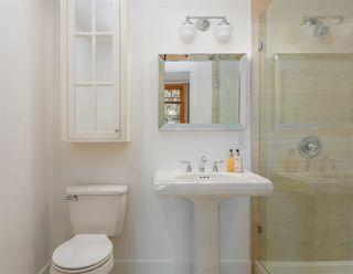 Photo 11: 5250 9A Avenue in Delta: Tsawwassen Central House for sale (Tsawwassen)  : MLS®# R2239384
