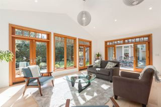 Photo 4: 5250 9A Avenue in Delta: Tsawwassen Central House for sale (Tsawwassen)  : MLS®# R2239384