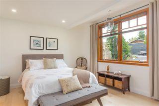 Photo 10: 5250 9A Avenue in Delta: Tsawwassen Central House for sale (Tsawwassen)  : MLS®# R2239384