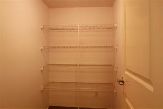 """Photo 9: 310 997 W 22ND Avenue in Vancouver: Cambie Condo for sale in """"THE CRESCENT"""" (Vancouver West)  : MLS®# R2239870"""