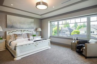 Photo 12: 1235 W 39TH Avenue in Vancouver: Shaughnessy House for sale (Vancouver West)  : MLS®# R2240315