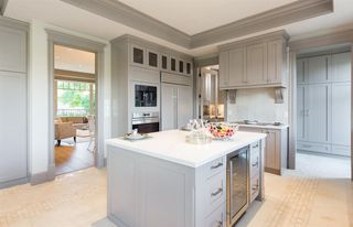 Photo 6: 1235 W 39TH Avenue in Vancouver: Shaughnessy House for sale (Vancouver West)  : MLS®# R2240315