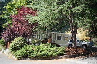 Photo 13: 106 2500 Florence Lake Road in VICTORIA: La Florence Lake Residential for sale (Langford)  : MLS®# 383519