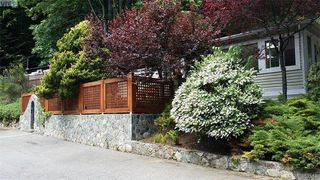 Photo 7: 106 2500 Florence Lake Road in VICTORIA: La Florence Lake Residential for sale (Langford)  : MLS®# 383519