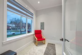 Photo 17: 6977 BALMORAL Street in Vancouver: Killarney VE House for sale (Vancouver East)  : MLS®# R2244104