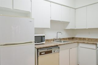 """Photo 3: 208 225 MOWAT Street in New Westminster: Uptown NW Condo for sale in """"THE WINDSOR"""" : MLS®# R2250824"""