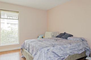 """Photo 8: 208 225 MOWAT Street in New Westminster: Uptown NW Condo for sale in """"THE WINDSOR"""" : MLS®# R2250824"""