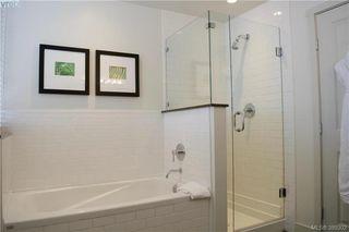Photo 8: 503 500 Oswego St in VICTORIA: Vi James Bay Condo for sale (Victoria)  : MLS®# 782448