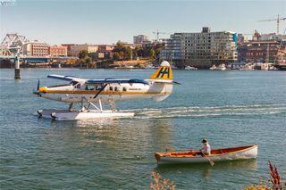 Photo 15: 503 500 Oswego St in VICTORIA: Vi James Bay Condo for sale (Victoria)  : MLS®# 782448