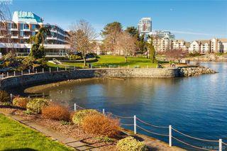 Photo 14: 503 500 Oswego St in VICTORIA: Vi James Bay Condo for sale (Victoria)  : MLS®# 782448