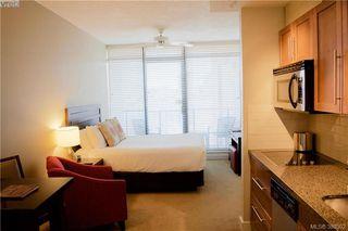 Photo 6: 503 500 Oswego St in VICTORIA: Vi James Bay Condo for sale (Victoria)  : MLS®# 782448