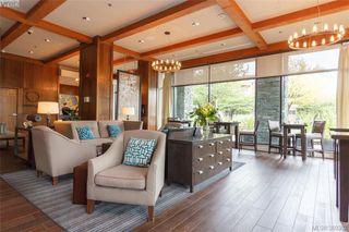 Photo 3: 503 500 Oswego St in VICTORIA: Vi James Bay Condo for sale (Victoria)  : MLS®# 782448