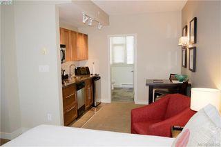 Photo 5: 503 500 Oswego St in VICTORIA: Vi James Bay Condo for sale (Victoria)  : MLS®# 782448