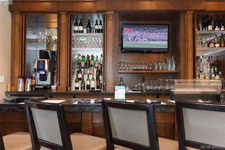 Photo 12: 503 500 Oswego St in VICTORIA: Vi James Bay Condo for sale (Victoria)  : MLS®# 782448