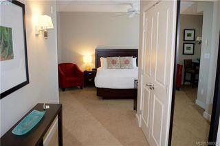 Photo 4: 503 500 Oswego St in VICTORIA: Vi James Bay Condo for sale (Victoria)  : MLS®# 782448