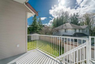 Photo 19: 3933 PARADISE Place in Abbotsford: Abbotsford East House for sale : MLS®# R2255965