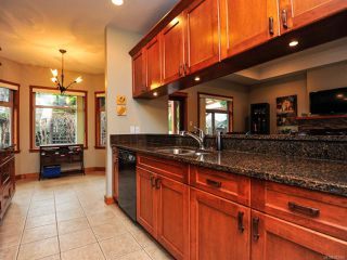 Photo 19: 1889 SUSSEX DRIVE in COURTENAY: CV Crown Isle House for sale (Comox Valley)  : MLS®# 783867