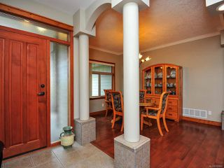 Photo 14: 1889 SUSSEX DRIVE in COURTENAY: CV Crown Isle House for sale (Comox Valley)  : MLS®# 783867