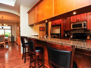 Photo 20: 1889 SUSSEX DRIVE in COURTENAY: CV Crown Isle House for sale (Comox Valley)  : MLS®# 783867