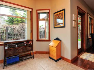 Photo 22: 1889 SUSSEX DRIVE in COURTENAY: CV Crown Isle House for sale (Comox Valley)  : MLS®# 783867