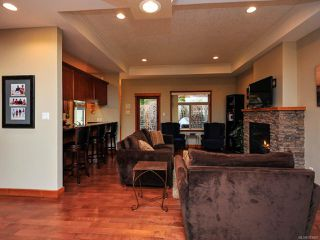 Photo 4: 1889 SUSSEX DRIVE in COURTENAY: CV Crown Isle House for sale (Comox Valley)  : MLS®# 783867