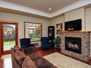 Photo 3: 1889 SUSSEX DRIVE in COURTENAY: CV Crown Isle House for sale (Comox Valley)  : MLS®# 783867