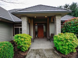 Photo 12: 1889 SUSSEX DRIVE in COURTENAY: CV Crown Isle House for sale (Comox Valley)  : MLS®# 783867