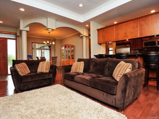 Photo 16: 1889 SUSSEX DRIVE in COURTENAY: CV Crown Isle House for sale (Comox Valley)  : MLS®# 783867