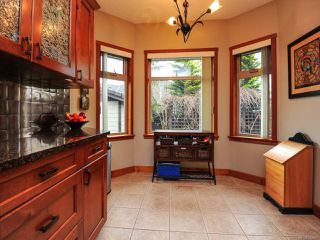 Photo 23: 1889 SUSSEX DRIVE in COURTENAY: CV Crown Isle House for sale (Comox Valley)  : MLS®# 783867
