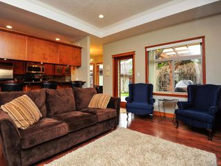 Photo 17: 1889 SUSSEX DRIVE in COURTENAY: CV Crown Isle House for sale (Comox Valley)  : MLS®# 783867
