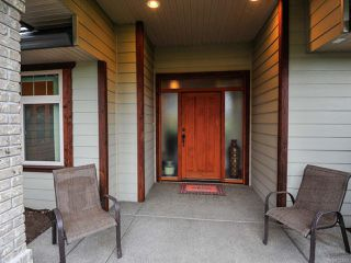 Photo 13: 1889 SUSSEX DRIVE in COURTENAY: CV Crown Isle House for sale (Comox Valley)  : MLS®# 783867