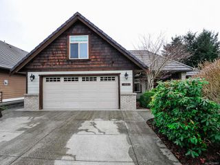 Photo 40: 1889 SUSSEX DRIVE in COURTENAY: CV Crown Isle House for sale (Comox Valley)  : MLS®# 783867