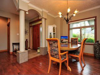 Photo 15: 1889 SUSSEX DRIVE in COURTENAY: CV Crown Isle House for sale (Comox Valley)  : MLS®# 783867