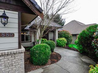Photo 41: 1889 SUSSEX DRIVE in COURTENAY: CV Crown Isle House for sale (Comox Valley)  : MLS®# 783867