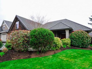 Photo 11: 1889 SUSSEX DRIVE in COURTENAY: CV Crown Isle House for sale (Comox Valley)  : MLS®# 783867