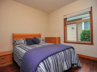 Photo 32: 1889 SUSSEX DRIVE in COURTENAY: CV Crown Isle House for sale (Comox Valley)  : MLS®# 783867