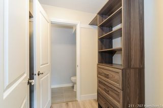 """Photo 16: 211 707 HAMILTON Street in New Westminster: Uptown NW Condo for sale in """"CASA DIANN"""" : MLS®# R2257301"""