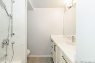 """Photo 9: 211 707 HAMILTON Street in New Westminster: Uptown NW Condo for sale in """"CASA DIANN"""" : MLS®# R2257301"""