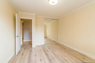 """Photo 12: 211 707 HAMILTON Street in New Westminster: Uptown NW Condo for sale in """"CASA DIANN"""" : MLS®# R2257301"""