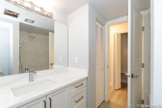 """Photo 10: 211 707 HAMILTON Street in New Westminster: Uptown NW Condo for sale in """"CASA DIANN"""" : MLS®# R2257301"""