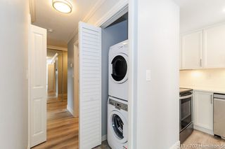 """Photo 13: 211 707 HAMILTON Street in New Westminster: Uptown NW Condo for sale in """"CASA DIANN"""" : MLS®# R2257301"""
