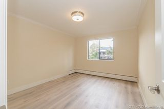 """Photo 11: 211 707 HAMILTON Street in New Westminster: Uptown NW Condo for sale in """"CASA DIANN"""" : MLS®# R2257301"""