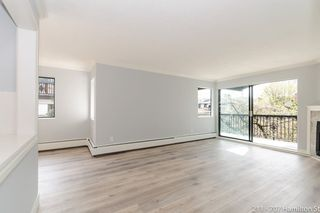 """Photo 8: 211 707 HAMILTON Street in New Westminster: Uptown NW Condo for sale in """"CASA DIANN"""" : MLS®# R2257301"""