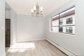 """Photo 6: 211 707 HAMILTON Street in New Westminster: Uptown NW Condo for sale in """"CASA DIANN"""" : MLS®# R2257301"""
