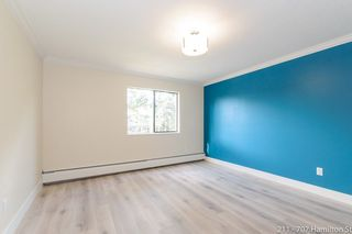 """Photo 14: 211 707 HAMILTON Street in New Westminster: Uptown NW Condo for sale in """"CASA DIANN"""" : MLS®# R2257301"""